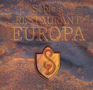 Restaurant Europa